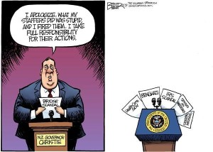 christie_scandal